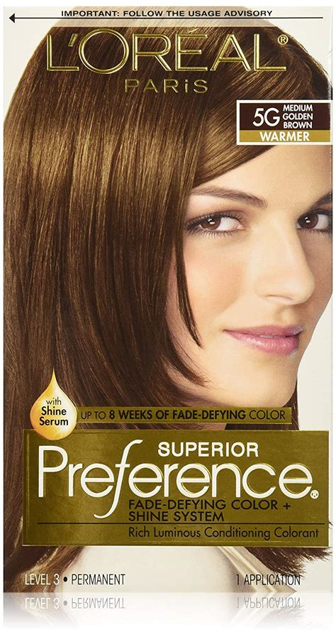 Medium Golden Hair Color by Pictures Medium Gold Brown Hair Color Hairstyle Cuts Ideas
