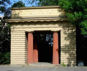 Wohnungen Alter Botanischer Garten München by Alter Botanischer Garten M 252 Nchen Wiki