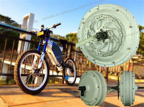 Bicycle Electric Motor,electric Bicycle Motor,electric