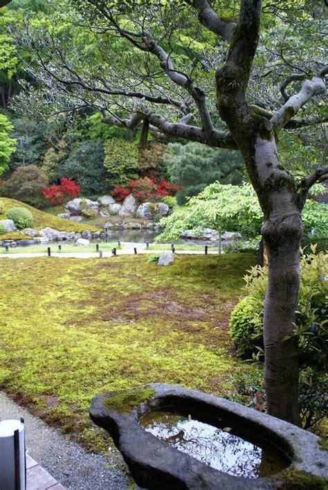 kyoto garden tour 2017 zicasso