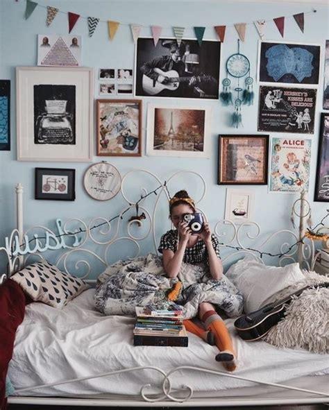 hot  pinterest  vintage bedroom decor