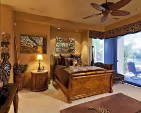 bedroom furniture home design ideas pictures remodel and decor