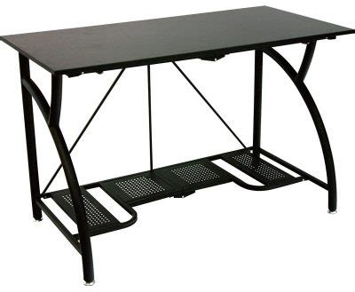 origami rde 01 computer desk top 10 best computer desks in 2018