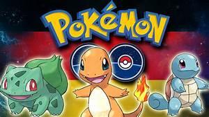 Pokemon Werte Berechnen : pok mon go arenen erobern und prestige werte ~ Themetempest.com Abrechnung
