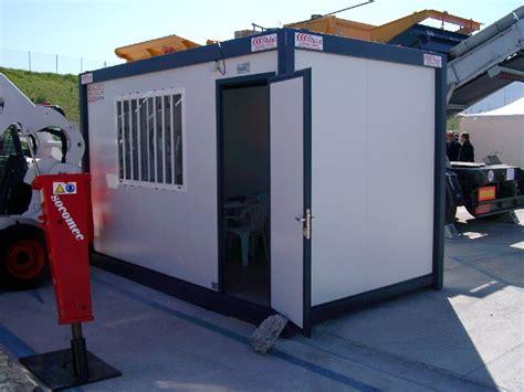 bureau modulaire d occasion baraque de chantier location et vente balat balat