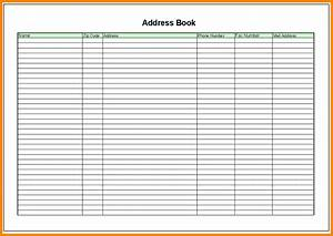 wedding address book template book covers With microsoft excel address book template