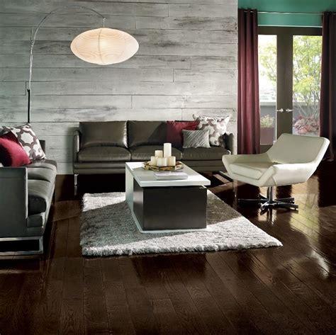 Armstrong Prime Harvest Oak Collection   Hardwood Flooring