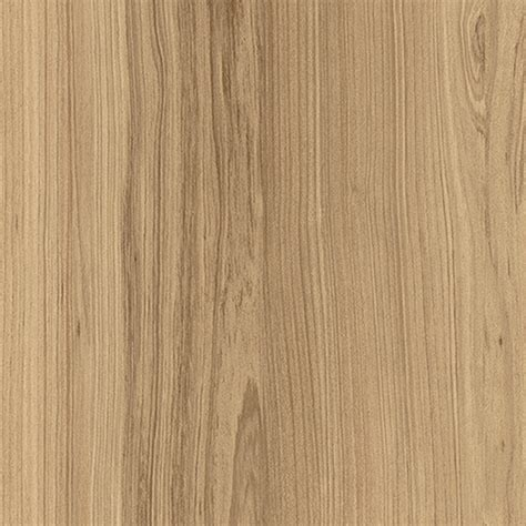 Fawn Cypress 8208K Laminate Sheet, Woodgrains   Wilsonart