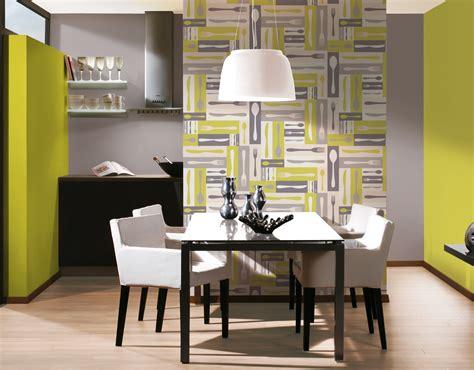 kitchen wallpaper green tapeta ścienna 3041 17 2 as creation 3465