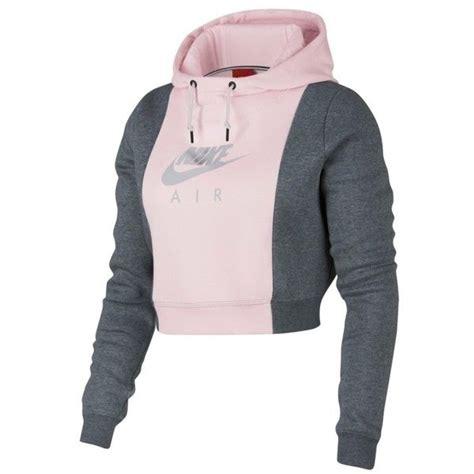 Hoodie Zipper Sweater Logo Nike best 25 nike pullover hoodie ideas on nike