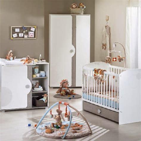 chambre sauthon lola chambre bébé aubert bébé et décoration chambre bébé