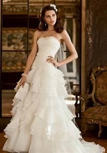 hispanic wedding attire flowers and rings With hispanic wedding dresses