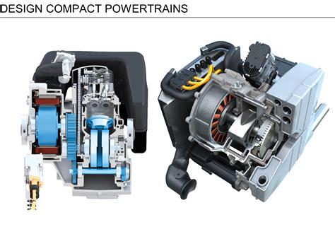 Internal Combustion Engine Design