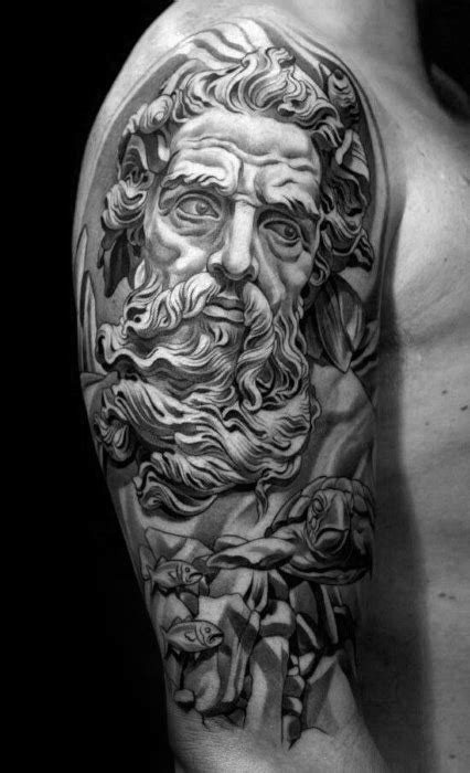 socrates tattoo designs  men philosopher ink ideas