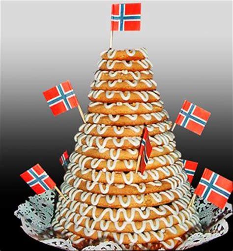 scandinavian ring cake recipes dishmaps