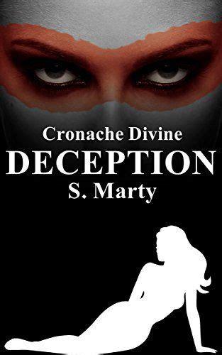 deception cronache vol 2 di s marty