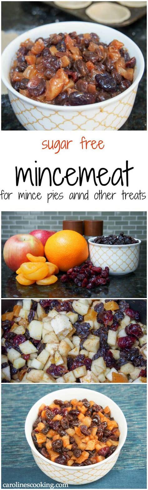 best mince pies recipe best 25 mincemeat recipe ideas on mincemeat