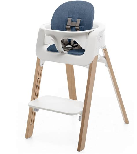 Stokke High Chair Tray Uk by My Cart