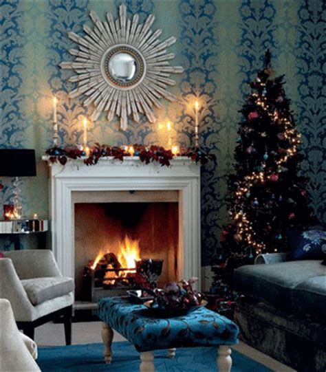 beautiful fireplaces mantels  inspire   christmas