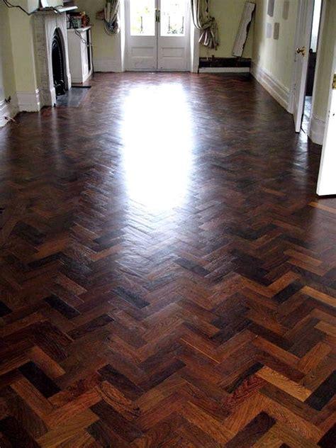 panga panga parquet flooring  love  dreamy