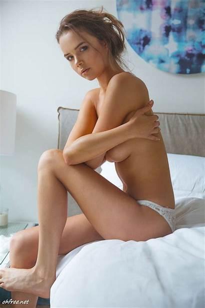 Jung Jana Naked Topless Dwyer German Chris