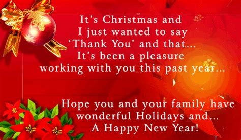 best christmas messages free christmas greeting cards
