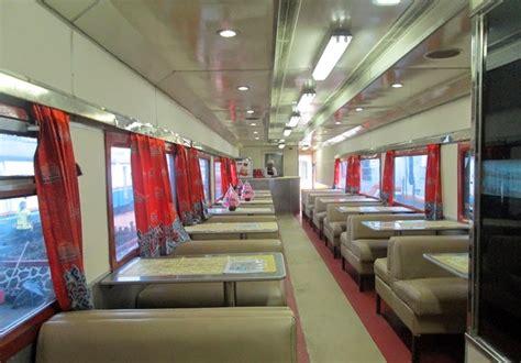 bandung karawang pulang pergi  berbagai moda transportasi umum bahtera info