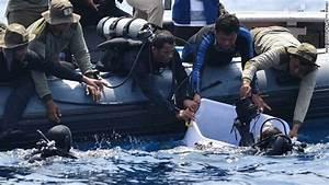 Lion Air Cockpit Voice Recorder Signal Lost - Indonesia Expat