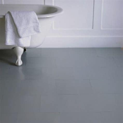 Vinyl Flooring Uk Bathroom by Bathroom Flooring Ideas Flooring Ideas For Bathrooms