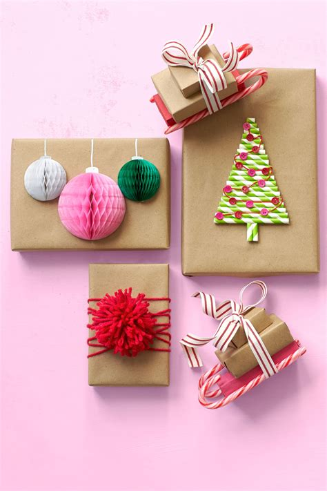 christmas crafts for gifts site about children