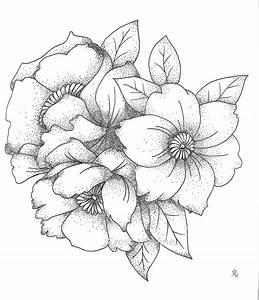 dessin bouquet de fleurs photo de fleur une pensee With chambre bébé design avec bouquet de fleurs dessin