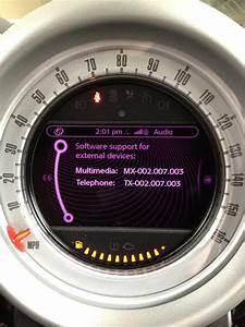 Mini Navi Update : mini connected update released today north american motoring ~ Jslefanu.com Haus und Dekorationen