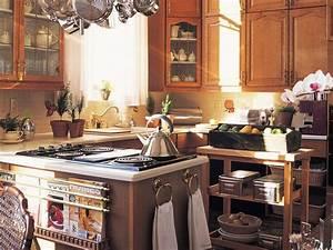 Meuble Plaque Cuisson : meuble plaque de cuisson quel meuble choisir ooreka ~ Teatrodelosmanantiales.com Idées de Décoration