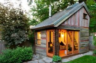 Living Room Sets Under 600 by 16 Tiny Houses You Wish You Could Live In