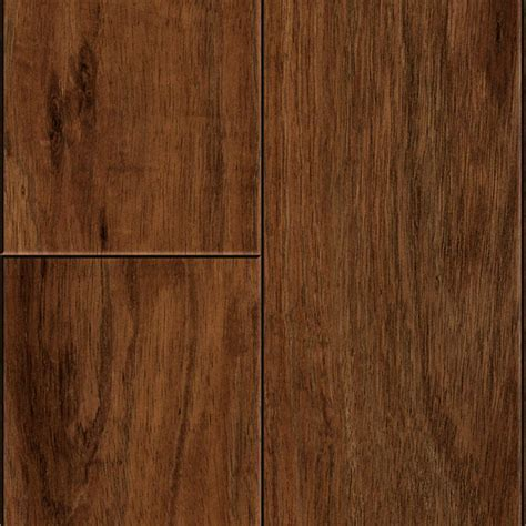 laminate flooring 50 sq ft trafficmaster bridgewater blackwood 12 mm thick x 4 15 16 in wide x 50 3 4 in length laminate