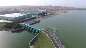 Şeklindeki sorularınız için haberimizde adım adım ayrıntılara yer verdik. Iski Baraj Doluluk Oranı - Barajlardaki Doluluk Yuzde 19 A Kadar Dustu Yagis Olmazsa Istanbul 66 ...