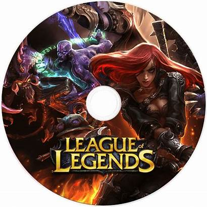 Legends League Launchbox