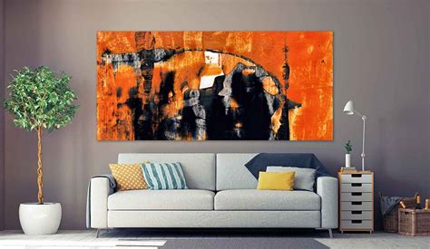modern art prints framed wall art large canvas prints