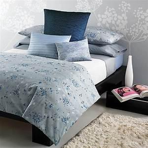 Calvin Klein Home : calvin klein home blue flower bedding bloomingdale 39 s ~ Yasmunasinghe.com Haus und Dekorationen