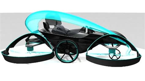 2020 Toyota Flying Car toyota wants flying car for 2020 olympics