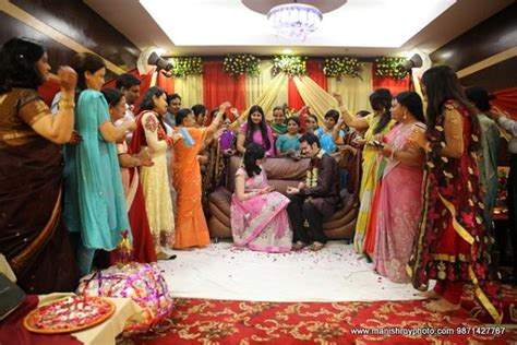 wedding traditions hindu wedding traditions easyday