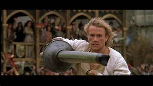 A Knight's Tale images Heath in A Knight's Tale HD ...