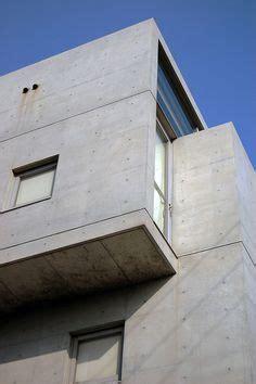 interior 4x4 house hyogo tadao ando hyogo interiors and house