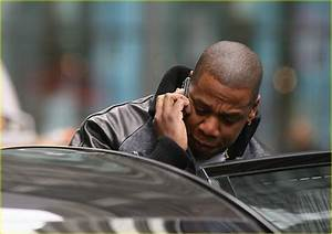 jay z where39s your wedding ring photo 1050881 jay z With jay z wedding ring