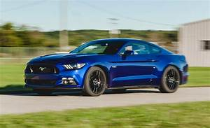 Ford Gt Mustang 2015 - amazing photo gallery, some information and specifications, as well as ...