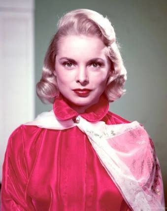 jane kelly actress janet leigh wikipedia