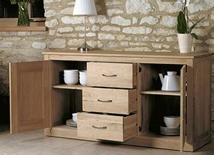 Oak Kitchen Sideboard by Sideboards For Sale Dining Room Sideboard Buffet Candle