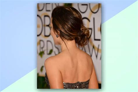easy hairstyles  valentines day bebeautiful