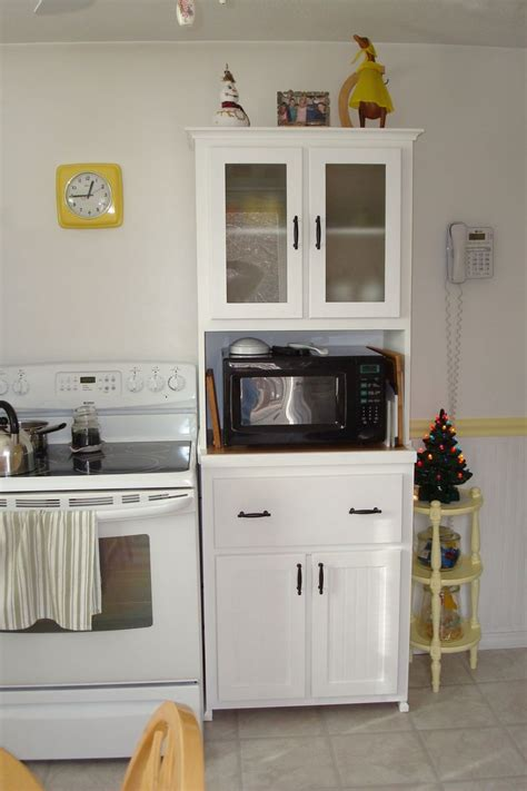 handmade kitchen hutch   fine woodworking llc