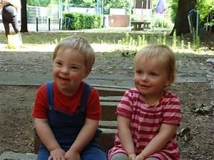 Gemalte Bilder Von Kindern : hilfen f r kinder und jugendliche mit behinderungen ~ Markanthonyermac.com Haus und Dekorationen